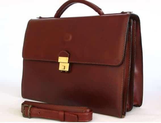 maletines ejecutivos personalizados