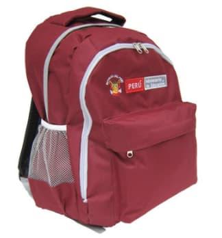 mochilas para laptop targuerean todomaletines