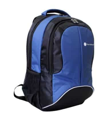 mochilas online todomaletines