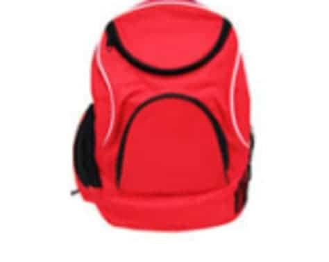 mochilas porta laptop mercado peru todomaletines