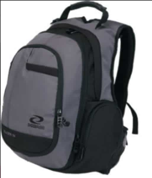 mochila porta laptop peru todomaletines