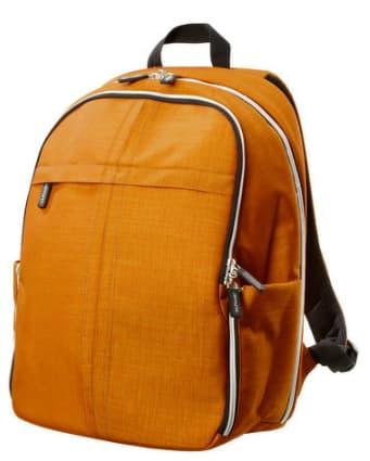 mochila porta laptop 17.3 todomaletines