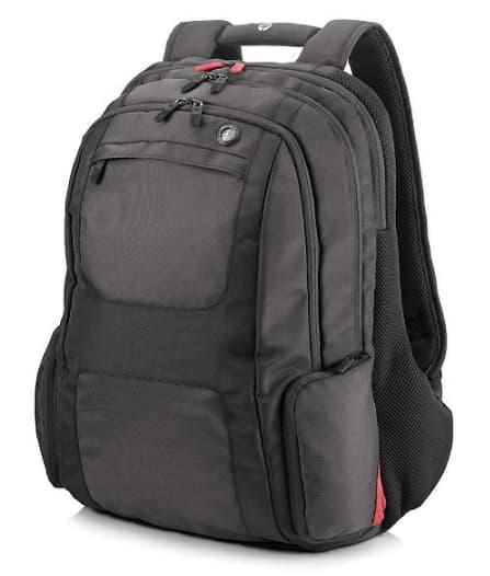mochila porta laptop dama todomaletines