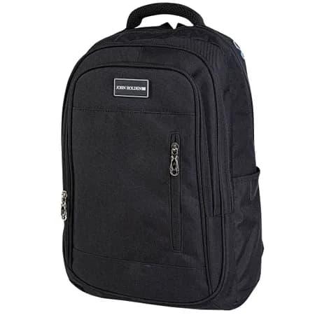 mochila porta laptop antirrobo todomaletines