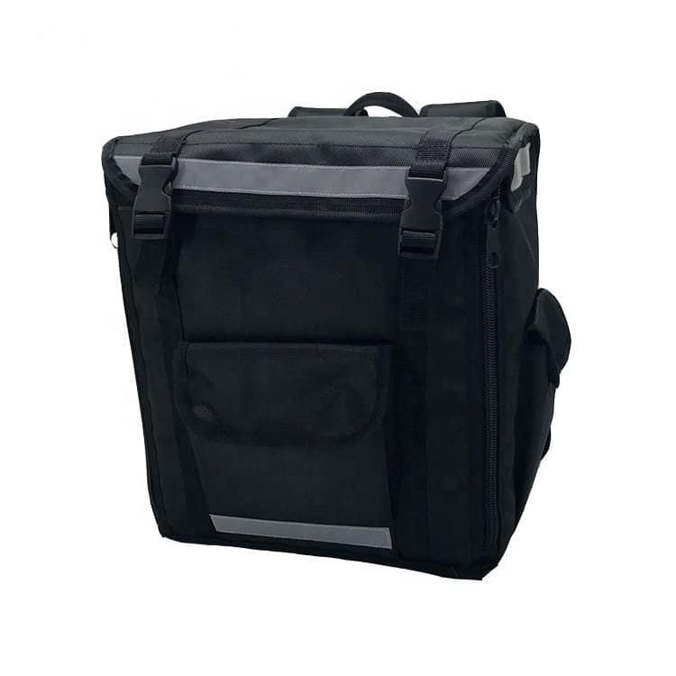 mochila para reparto todomaletines